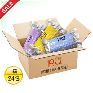米餅全餐(1箱24包)(VIP隱藏版)