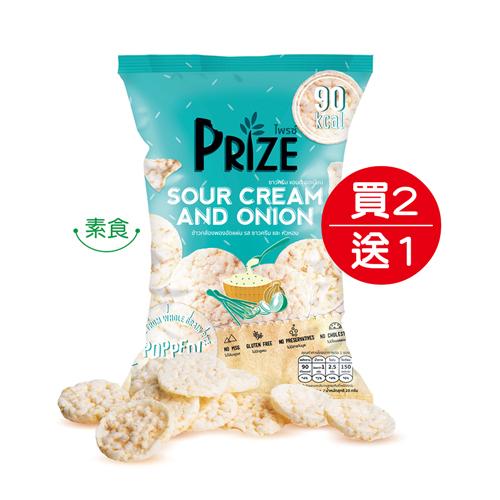 派姿米餅買二送一_爆米片-酸奶_500