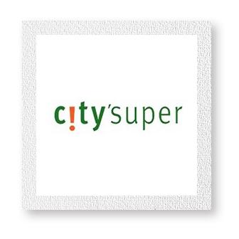 City-Super