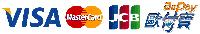 刷卡logo_b1