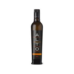 澳洲Alto特級初榨橄欖油(柑橘風味Mandarin)-250ml