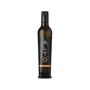特級初榨橄欖油(細緻風味Delicate)-500ml