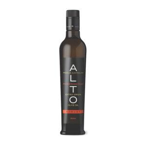 特級初榨橄欖油(醇厚風味)-500ml