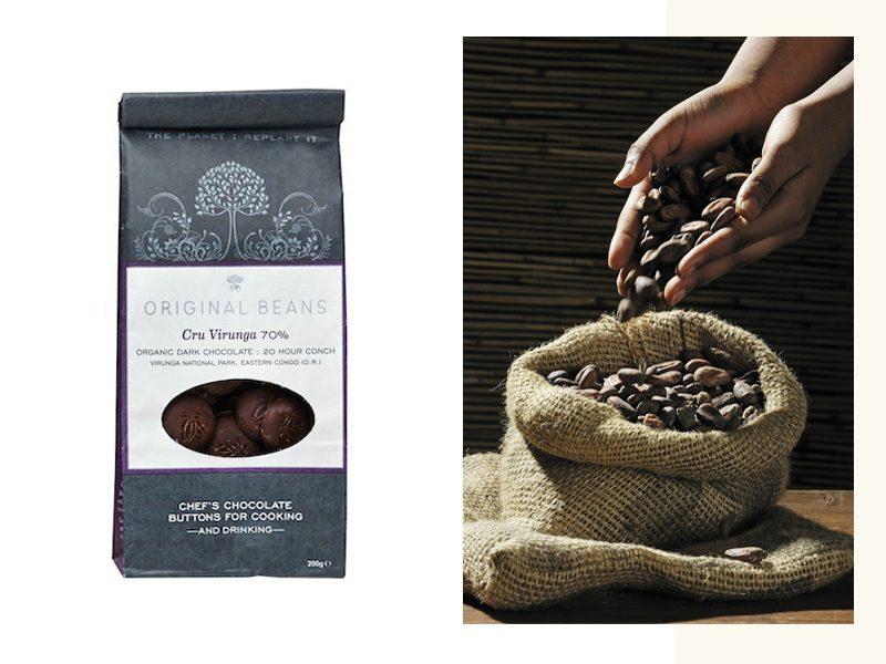 1_original-beans%e7%91%9e%e5%a3%ab%e5%b7%a7%e5%85%8b%e5%8a%9b-%e4%b8%bb%e5%9c%96-%e9%88%95%e6%89%a370