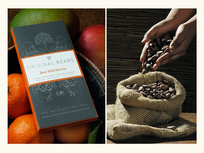 1_original-beans%e7%91%9e%e5%a3%ab%e5%b7%a7%e5%85%8b%e5%8a%9b-%e4%b8%bb%e5%9c%9666