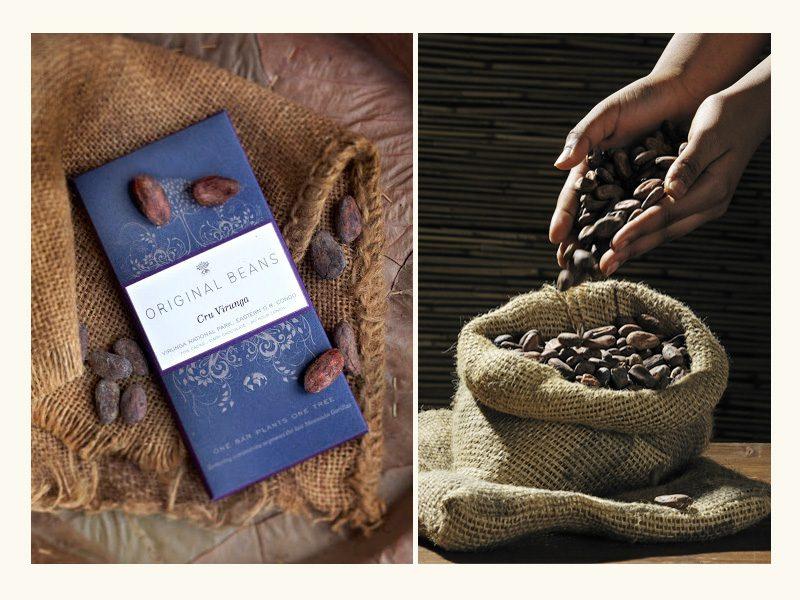 1_original-beans%e7%91%9e%e5%a3%ab%e5%b7%a7%e5%85%8b%e5%8a%9b-%e4%b8%bb%e5%9c%9670