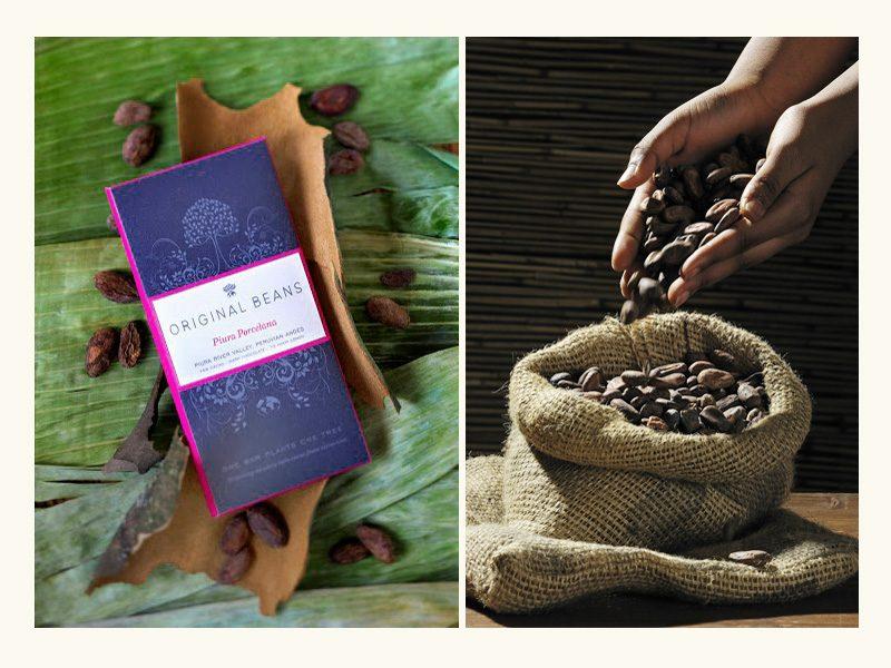 1_original-beans%e7%91%9e%e5%a3%ab%e5%b7%a7%e5%85%8b%e5%8a%9b-%e4%b8%bb%e5%9c%9675