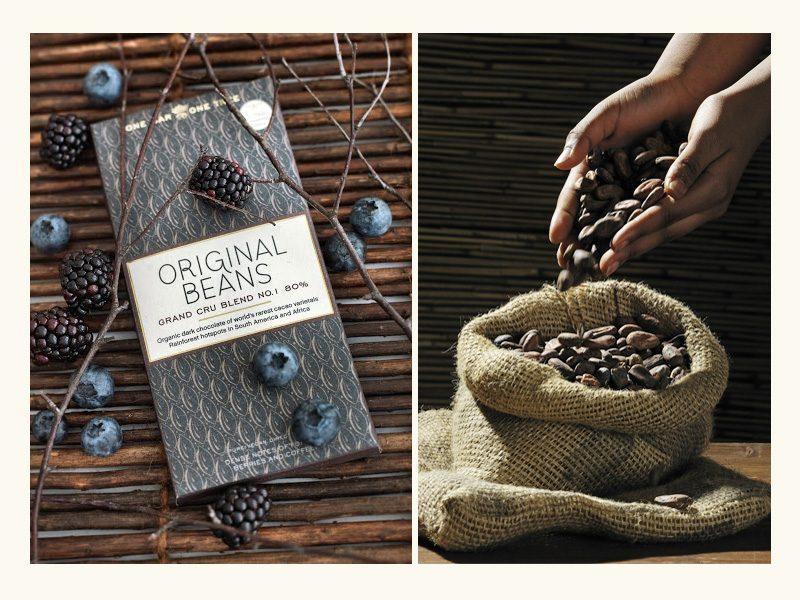 1_original-beans%e7%91%9e%e5%a3%ab%e5%b7%a7%e5%85%8b%e5%8a%9b-%e4%b8%bb%e5%9c%9680