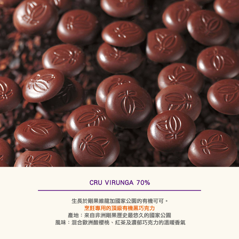 2_original-beans%e7%91%9e%e5%a3%ab%e5%b7%a7%e5%85%8b%e5%8a%9b-%e9%88%95%e6%89%a370