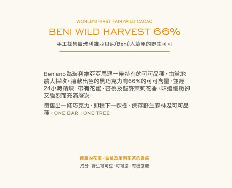 2_original-beans%e7%91%9e%e5%a3%ab%e5%b7%a7%e5%85%8b%e5%8a%9b-66%e8%aa%aa%e6%98%8e