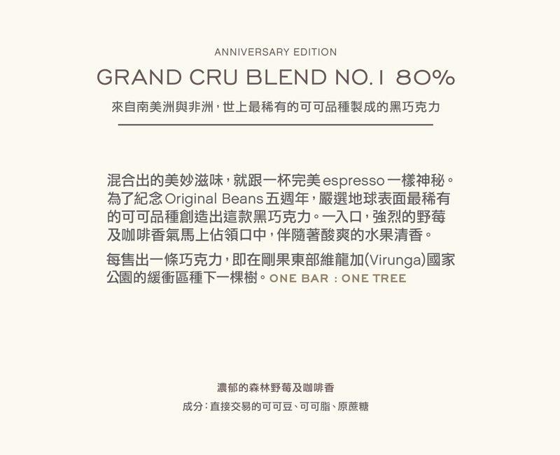 2_original-beans%e7%91%9e%e5%a3%ab%e5%b7%a7%e5%85%8b%e5%8a%9b-80%e8%aa%aa%e6%98%8e