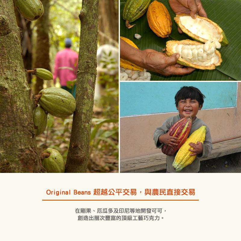 3_original-beans%e7%91%9e%e5%a3%ab%e5%b7%a7%e5%85%8b%e5%8a%9b-%e5%85%ac%e5%b9%b3%e4%ba%a4%e6%98%93