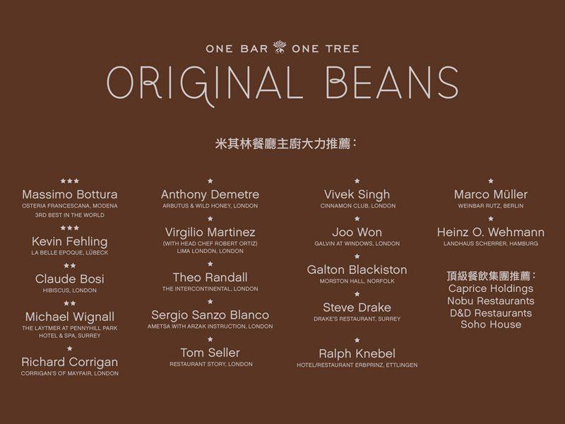 9_original-beans%e7%91%9e%e5%a3%ab%e5%b7%a7%e5%85%8b%e5%8a%9b-%e7%b1%b3%e5%85%b6%e6%9e%97%e4%b8%bb%e5%bb%9a%e6%8e%a8%e8%96%a6