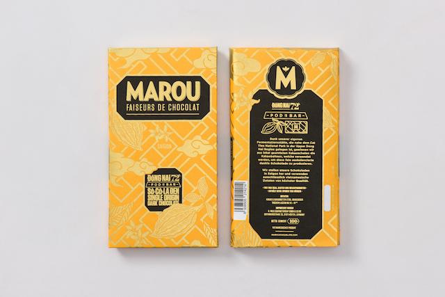 marou-72dong-nai%e9%a0%82%e7%b4%9a%e9%bb%91%e5%b7%a7%e5%85%8b%e5%8a%9b%e7%89%87-80g