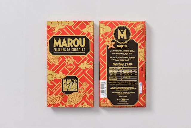 marou-76ba-ria%e9%a0%82%e7%b4%9a%e9%bb%91%e5%b7%a7%e5%85%8b%e5%8a%9b%e7%89%87-80g