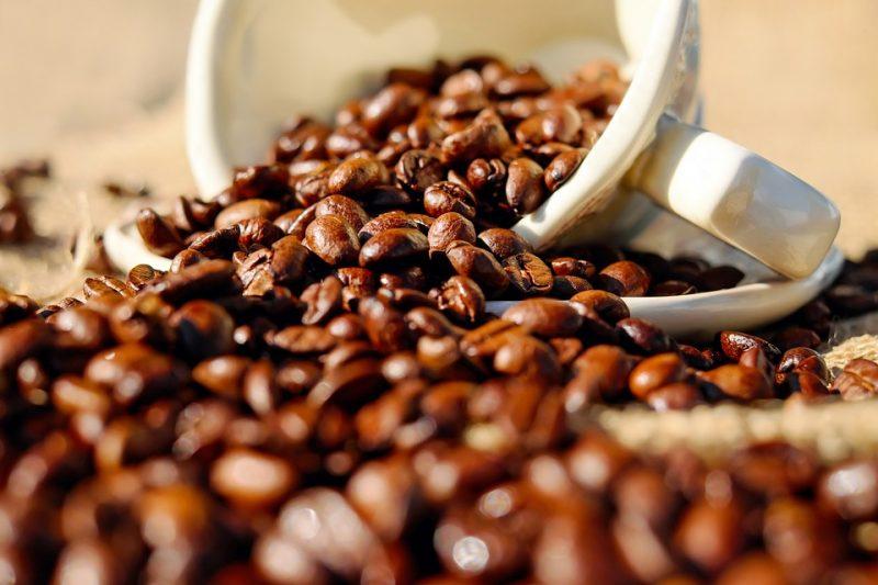 coffee-1576552_960_720