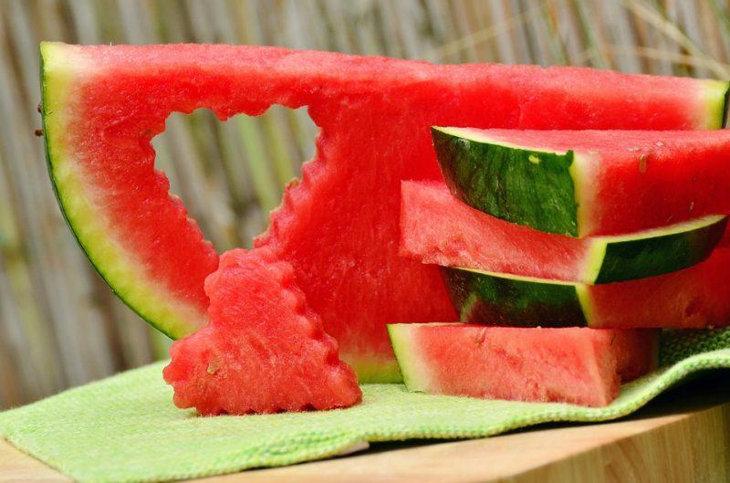 melon-1537270_960_720