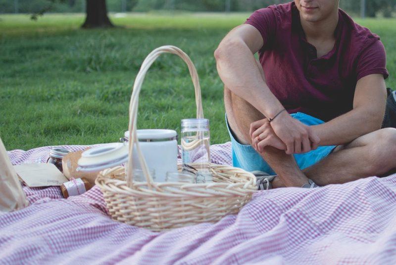 picnic-918754_960_720
