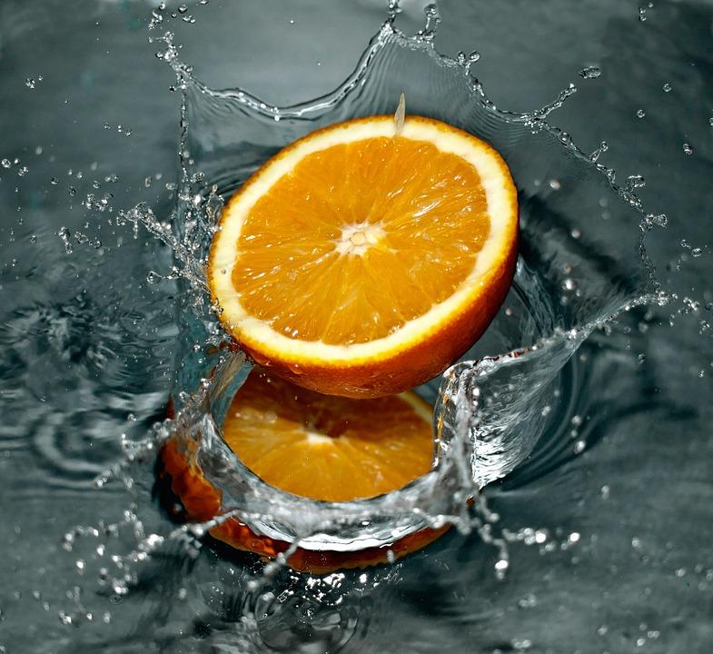 orange-164985_960_720