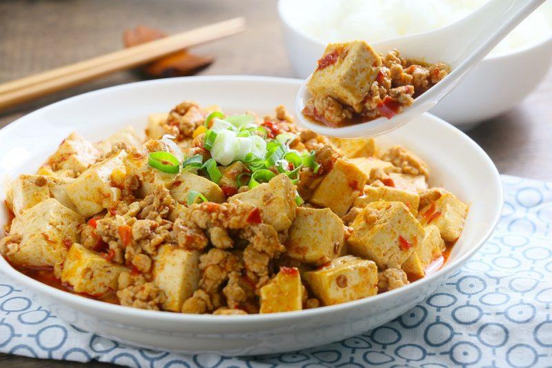 tofu-1536355_960_720