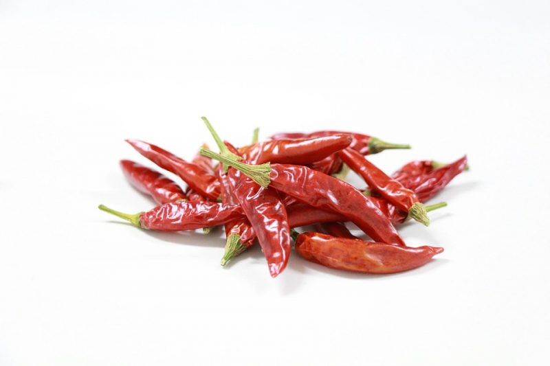 chili-pepper-621890_960_720