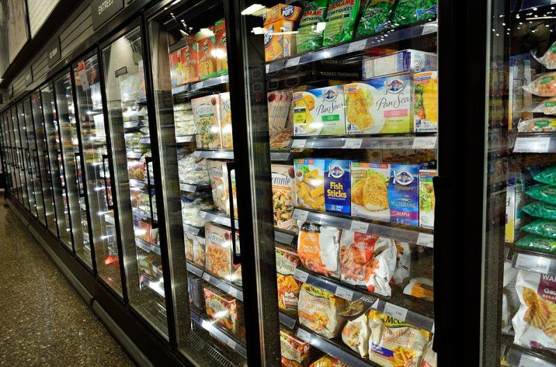 frozen-food-1336013_960_720