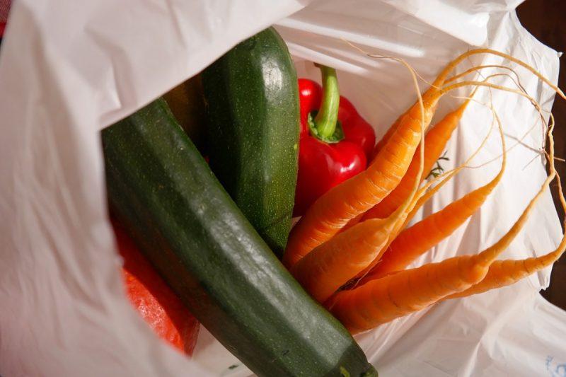 shopping-bag-231953_960_720
