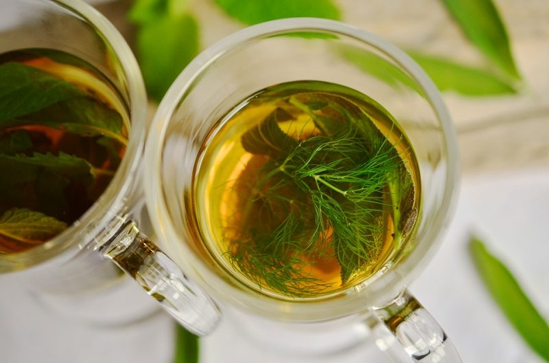 herbal-tea-1410584_960_720