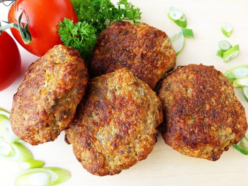meatballs-2023247_960_720