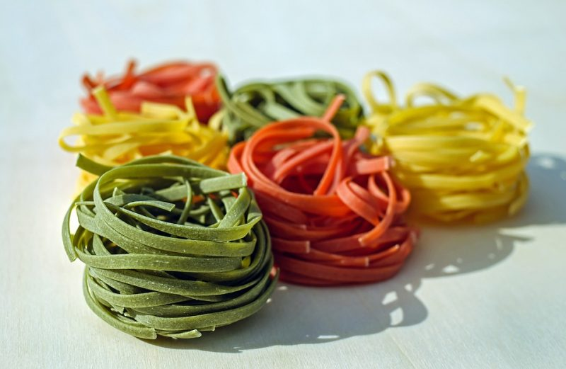 noodles-1632153_960_720