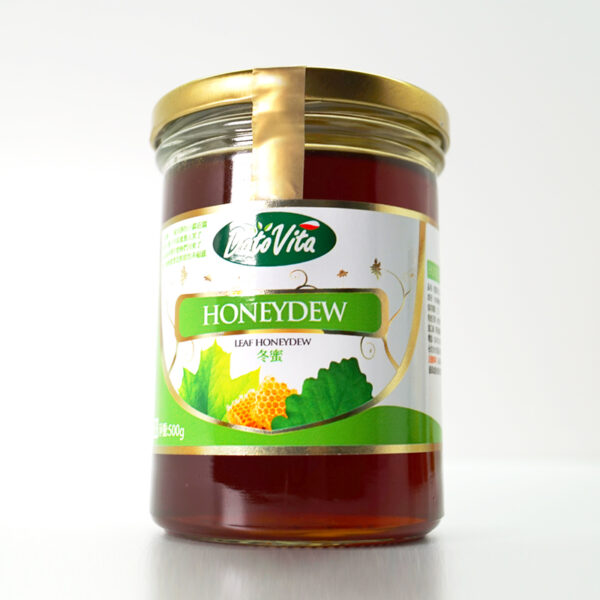 Datovita-honey_a_3_top_800